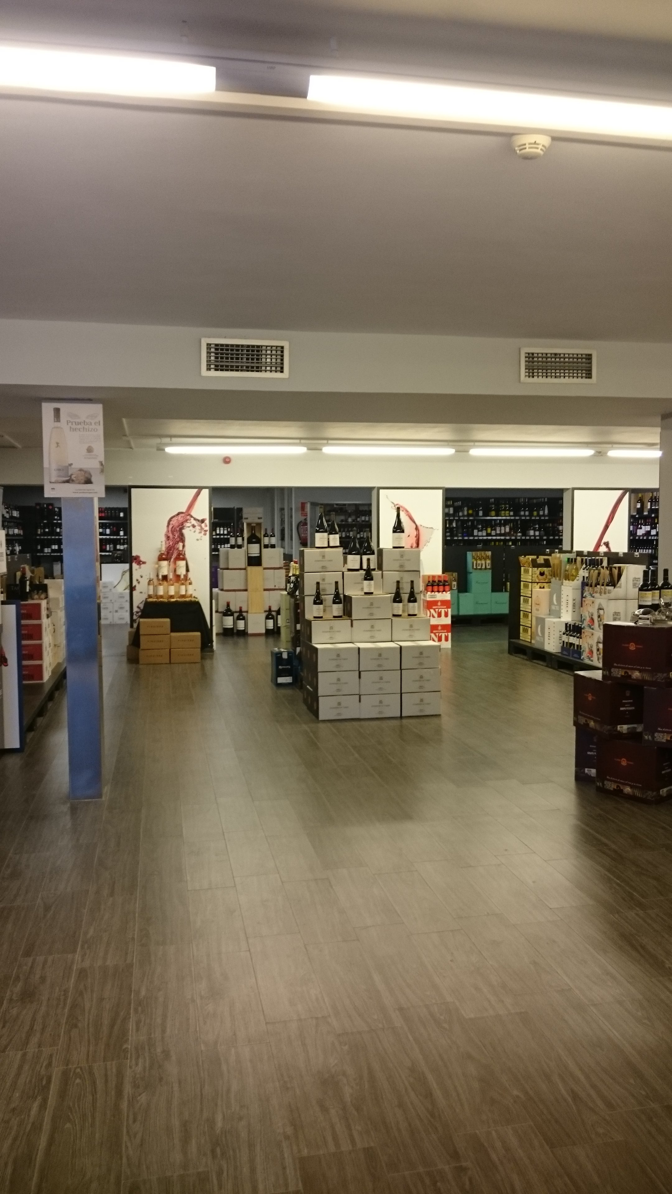 catavinos-wine-shop-3
